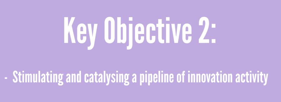 Key Objective 2